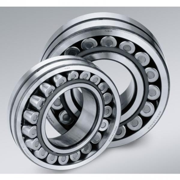 NTN Bearing UCP210 Pillow Block Bearing Saifan NTN UC210 Insert Bearing P210 Housing Bearing