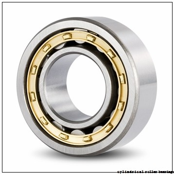 NSK 180PCR3301 cylindrical roller bearings