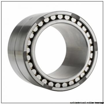 140,000 mm x 300,000 mm x 62,000 mm  SNR N328EM cylindrical roller bearings