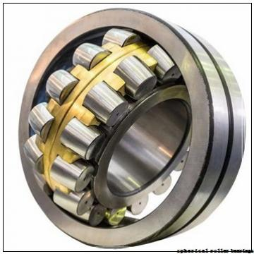 145 mm x 225 mm x 56 mm  ISB 23030 EKW33+AHX3030 spherical roller bearings