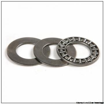 INA 89415-M thrust roller bearings