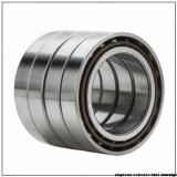 170 mm x 310 mm x 52 mm  CYSD 7234BDB angular contact ball bearings