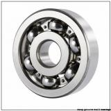 Toyana 6021 deep groove ball bearings