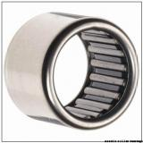 Toyana NA4852 needle roller bearings