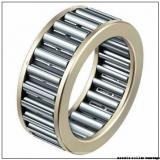 ISO K38x43x17 needle roller bearings