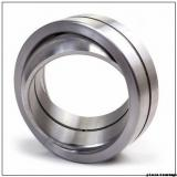 Toyana TUP2 30.30 plain bearings