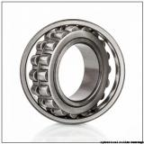 150 mm x 250 mm x 80 mm  NKE 23130-MB-W33 spherical roller bearings