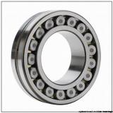 180 mm x 280 mm x 100 mm  KOYO 24036RHK30 spherical roller bearings
