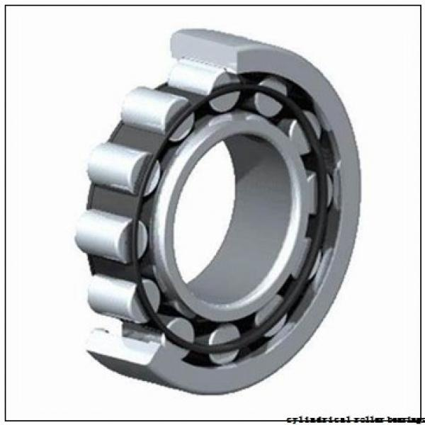 45 mm x 85 mm x 23 mm  SIGMA NJ 2209 cylindrical roller bearings #3 image